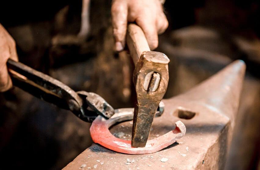 Uměleckým kovářem na zkoušku 2 2 e1530354767907