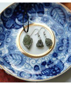 Jewelry - with stones