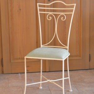 ch0284 jamaica chair 4