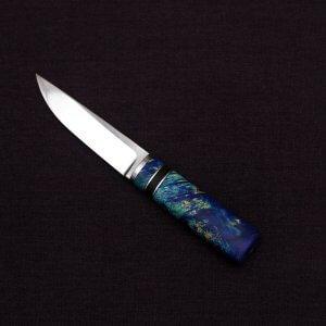 Knives, daggers, sword