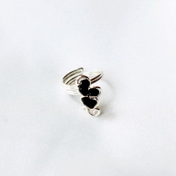 prstenn110
