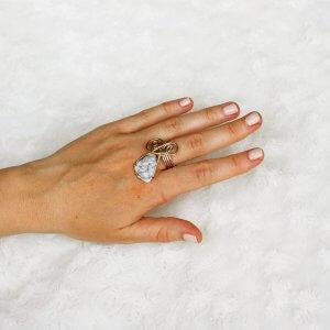 prstenn244
