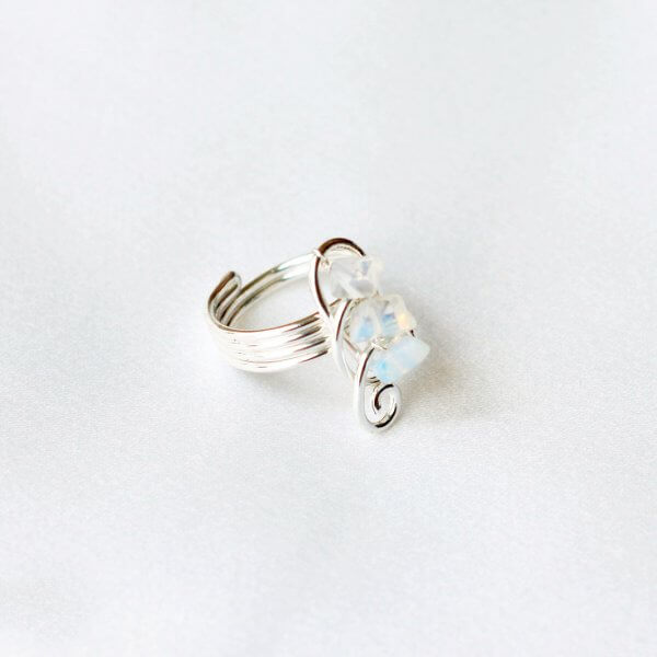 prstenn33