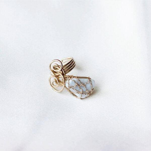 prstenn4 1