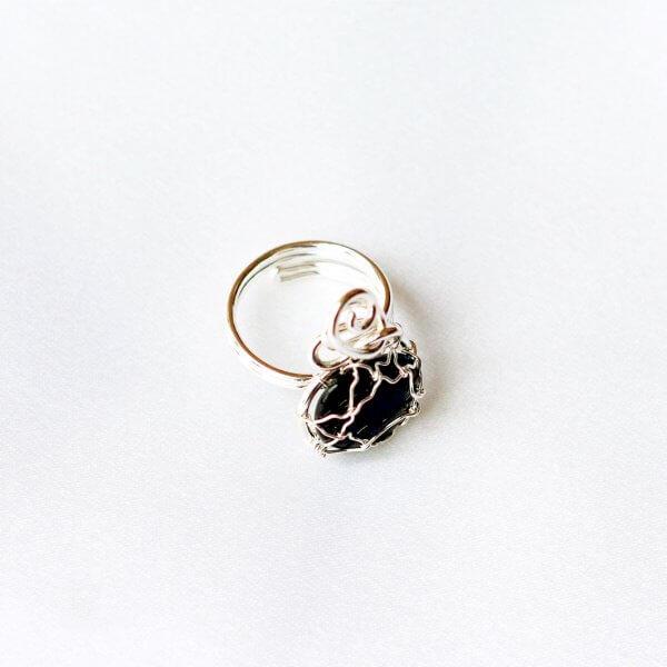 prstenn5copy