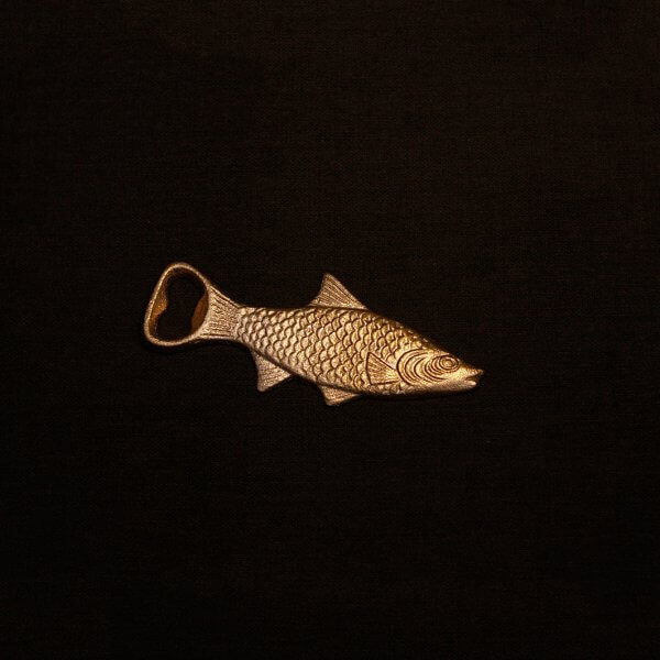 ryba3